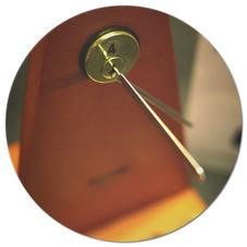 Lockpicking tools manipulating a lock